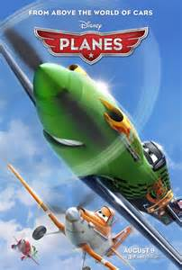 clip disney planes upcoming animated movie cars teaser trailer
