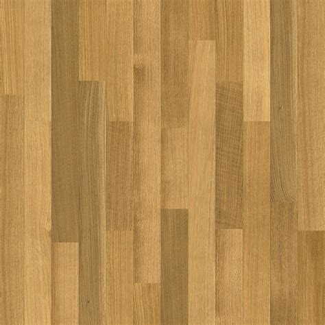 Rift Sawn White Oak Flooring Rift And Quarter Sawn White Oak Hardwood Flooring Richmond By Korus Wood Flooring