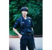 Bangtan Police  K Pop Amino