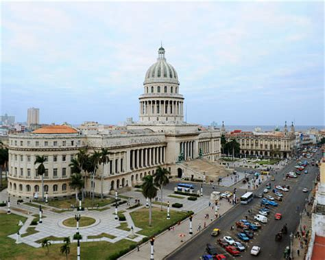 when to travel to cuba travel to cuba from the us