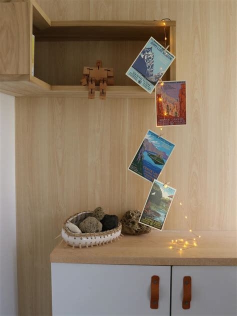 creative ways to display photos without frames 100 creative ways to display photos without frames