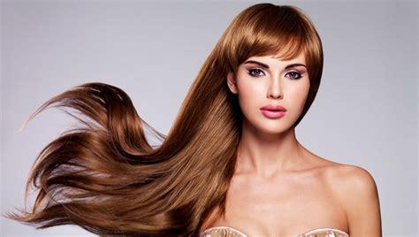 Model Rambut Jaman Dulu by Trend Potongan Rambut Jaman Sekarang Trend Rambut Masa