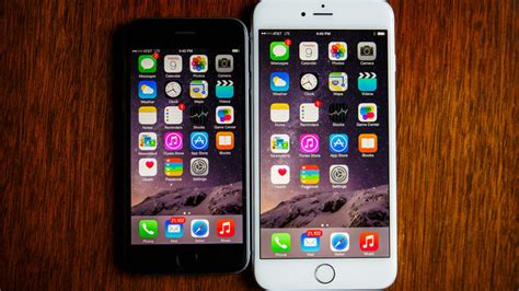 3 Iphone 6 Plus apple iphone 6 plus review cnet