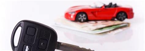 impuestos risaralda vehiculos impuestos veh 237 culos pereira transito pereira pago
