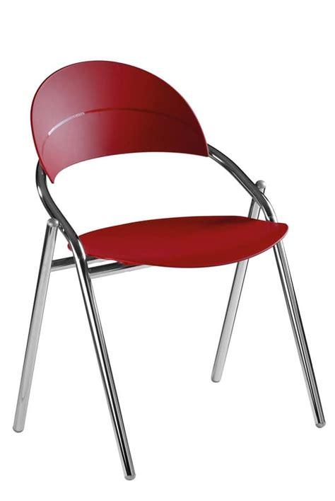 sedie metallo colorate sedie metallo colorate amazing milena con braccioli sedia