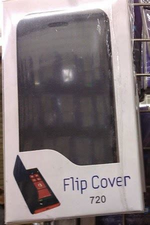 Jual Flipcover Flip Cover Nokia Xl Magnet Free Warna Hitam jual leather jual flip cover flipcover flip
