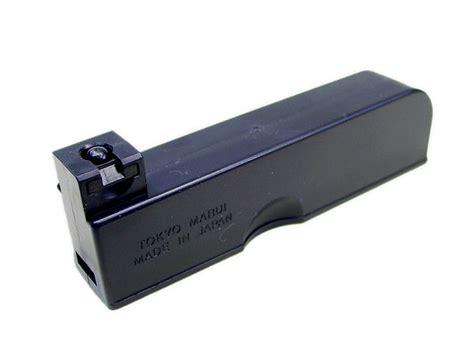 Gp Gp360 Vsr 10 55rds gp 360 vsr 10 55連マガジン スナイパーライフル 品揃え日本最大のエアガン市場 中古エアガン サバゲー装備 電動ガン エアガン通販