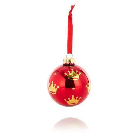 asda christmas baubles 56 best images about tudor on search royal crowns and snow