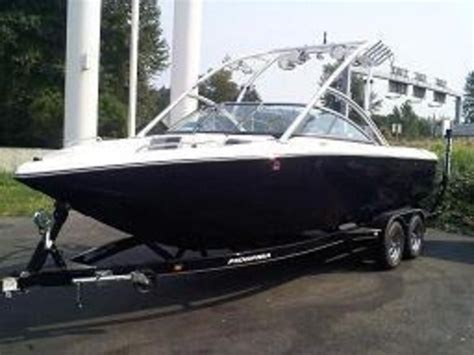 wakeboard boats for sale washington state 2007 moomba mobius xlv powerboat for sale in washington