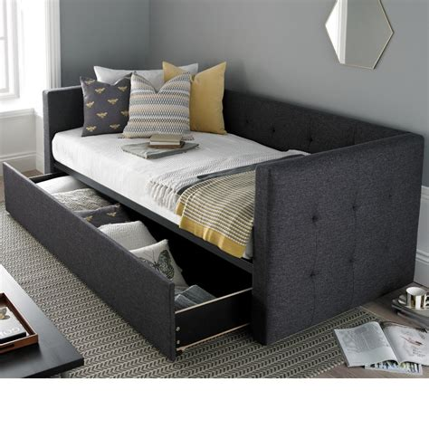 guest room sleeper sofa ideas guest sofa bed top 5 ideas for guest room beds thesofa