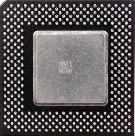 Intel Welcher Sockel by Sockel 370 April 1998 Bis Juli 2001 Forts Benchmark Marathon 82 Cpus Amd Und Intel