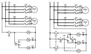 latching a relay using one switch electrician talk