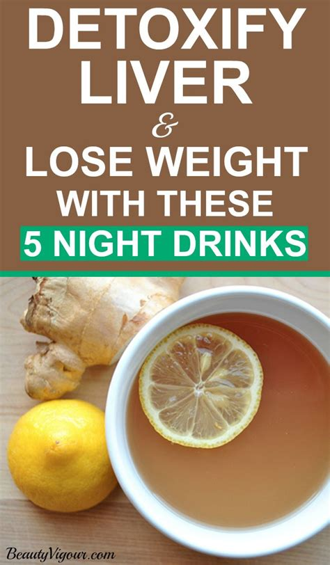 Buy Detox Drinks Lose Weight Fast by 1000 Ideas About Fatty Liver On Liver Cleanse