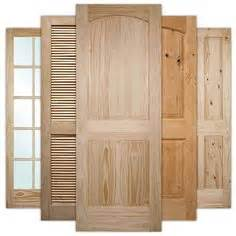 Cheap Pine Doors Interior 2 Panel Arch Top Knotty Alder Rustic 6 8 Quot 80 Quot Darpet Interior Doors For Chicago Builders