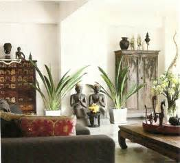 home decorating ideas with an asian theme