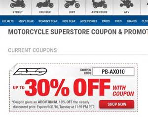 Seat Cover Unlimited Coupon Code Motorcycle Superstore Coupon Code Mega Deals And Coupons