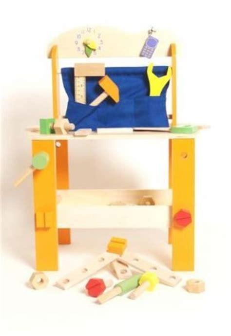 toddler wooden tool bench 22 best child tool bench ideas images on pinterest tool