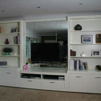 wall cabinets ray shannon design wall cabinets ray shannon design