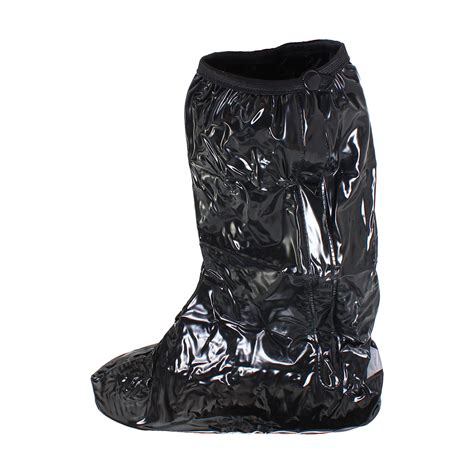 waterproof bike shoe covers waterproof raincover pocket bike overshoes sts shoes shoe