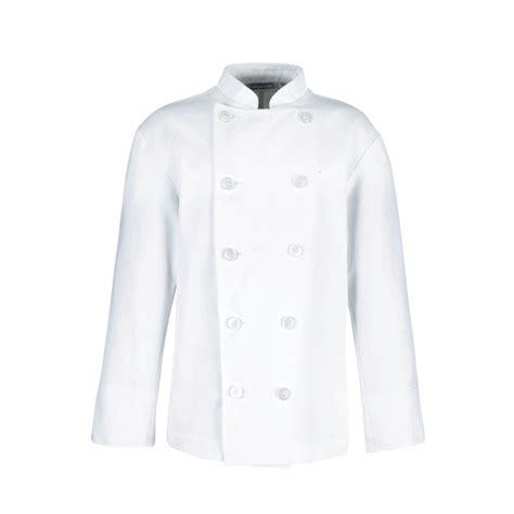 cuisine petit chef veste de cuisine petit chef blanche