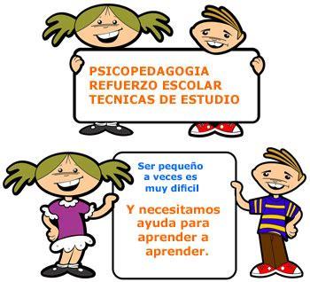 imagenes refuerzo escolar psicopedagogia marbella refuerzo escolar