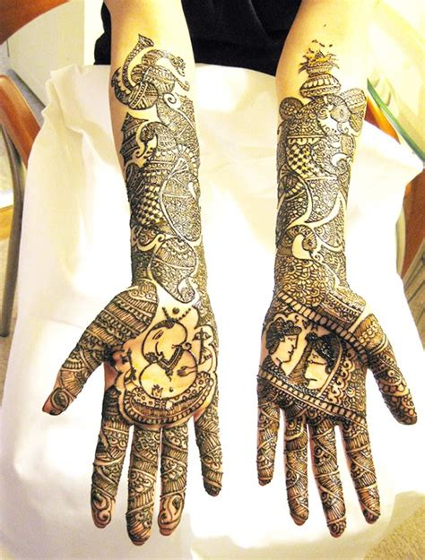 tattoo parlor edison nj hire bridalmehndis henna tattoo artist in edison new jersey