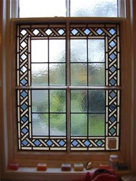 stained glass patterns for bathroom windows the 44 best images about stained glass exles and patterns on pinterest arts