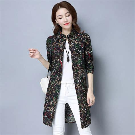 New Moline Blouse Black new shirt blouse womens tops harajuku blouses retro black shirts