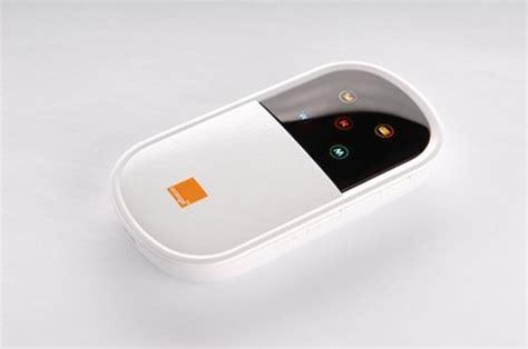 Modem Wifi Huawei E5832 Huawei E5832 Wirelss Modem Reviews Specs Kaufen Huawei E5832 Mobile Wifi