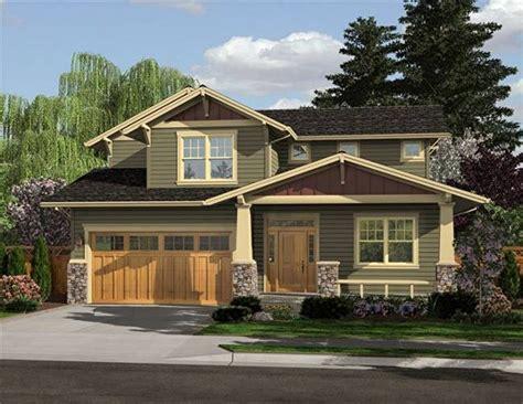 craftsman style home turn the garage to the side kanadische h 228 user amerikanische h 228 user das beaver homes