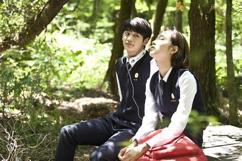 film korea canola canola korean movie 2015 계춘할망 hancinema the