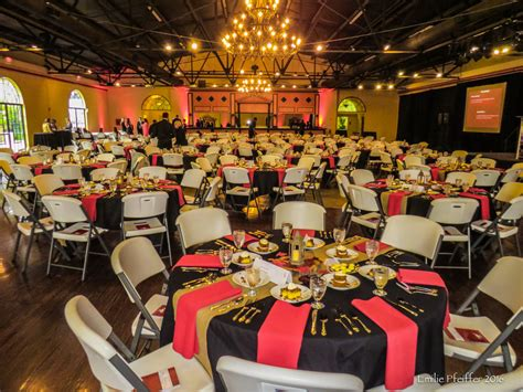 100 christmas party venues in bristol hire the