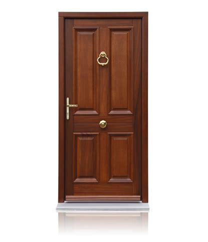 door image prestige hardwood single door munster joinery the professionals you can trust ireland s
