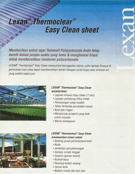 Harga Clean And Clear Yang Baru atap zincalume genteng metal insulations translucent