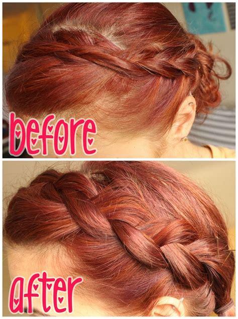thin hair ideas  pinterest style thin hair