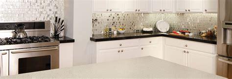Kitchen Backsplash Toronto granite countertops toronto granite transformations oakville