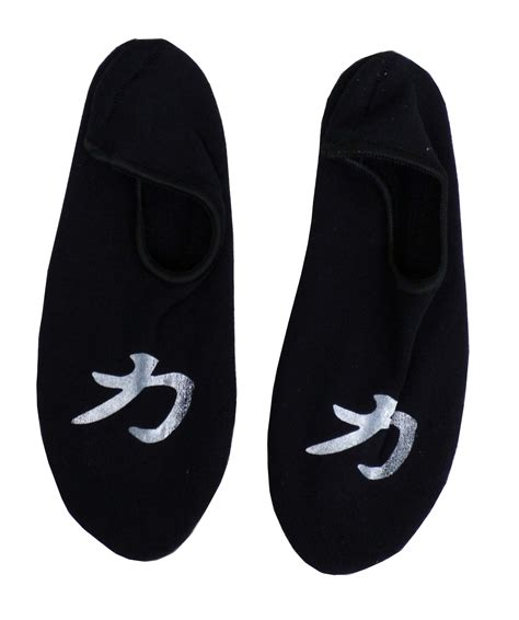 deadlifting slippers strengthshop deadlift slippers with rubberized bottom 1 pair