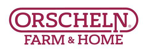 Equine Home Decor orscheln farm and home store home