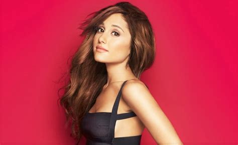 imagenes hd ariana grande ariana grande beautiful hd wallpaper