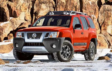 nissan xterra 2015 for sale new 2015 nissan xterra for sale lynnfield ma