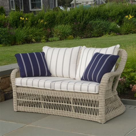 kingsley bate outdoor patio and garden furniture