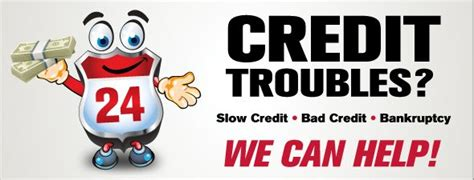 bad credit car financing brockton ma nissan