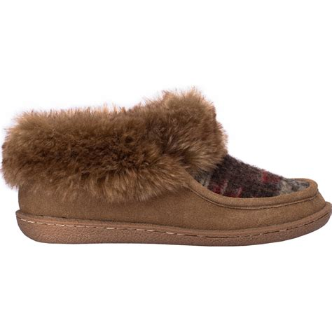 womens woolrich slippers woolrich footwear autumn ridge slipper s