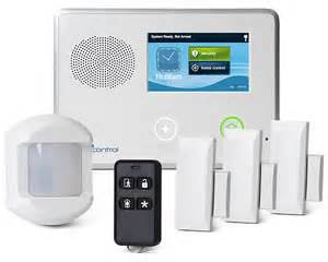 home security products dallas home alarm security systems home alarm dallas systems