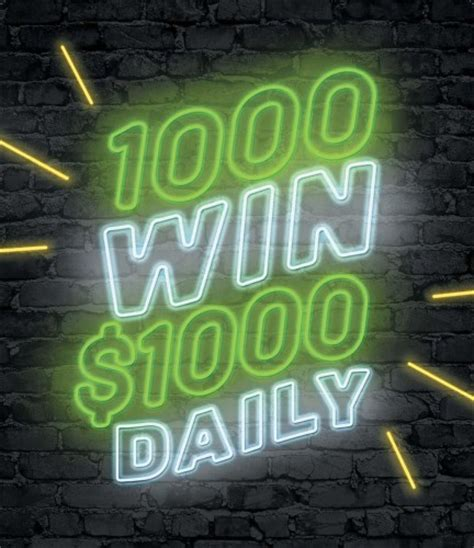 H R Block Giveaway - sweepstakes 1 million giveaway for 32 days h r block