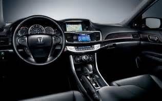 reset 187 archive 187 2014 honda accord maintenance
