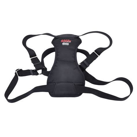 easy harness easy rider 174 adjustable car harness