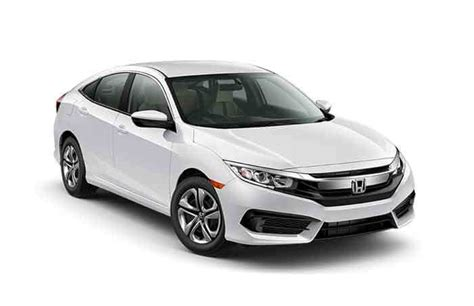 Honda Fit Lease Deals by Honda Civic Lease Deals In Nj Lamoureph