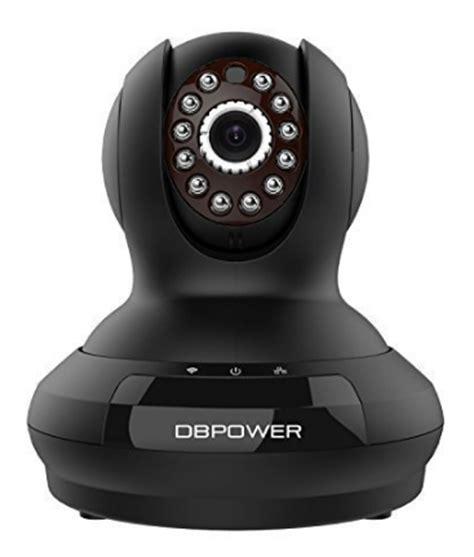 dbpower ip configure dbpower sinocam network cameras to upload