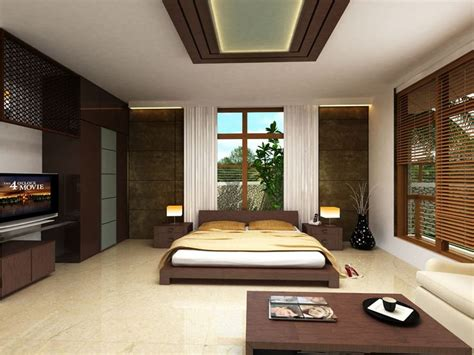 floor bed ground floor bed bedrooms